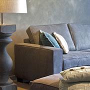 Krijg hier informatie over onze meubels