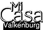 Mi Casa Valkenburg