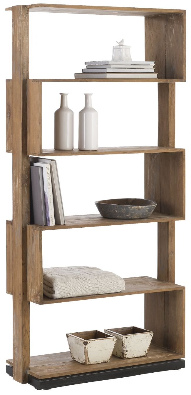Meubels woonwinkel marianne - Houten meubels ...