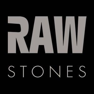 Raw Stones authentieke en unieke karakteristieke vloeren