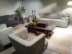 draaistoel meubel