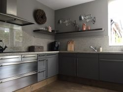 keukenrenovatie Pure & Original