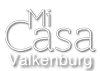 Website Micasa Valkenburg