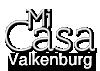 Website Micasa Valkenburg