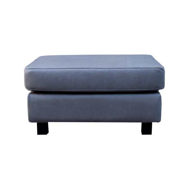 Hocker Lotte
