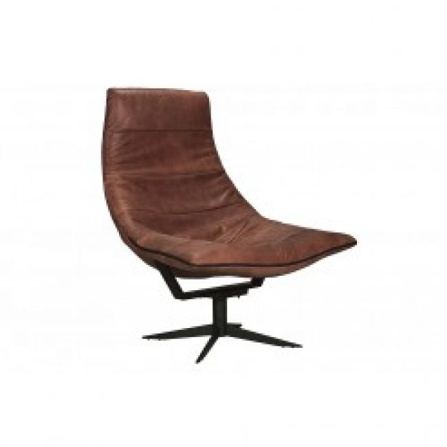 Fauteuil Turner