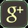 Volg Woonwinkel Marianne op Google Plus